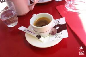 couleur carte cafe suspendu cafe debout - Copie.jpg