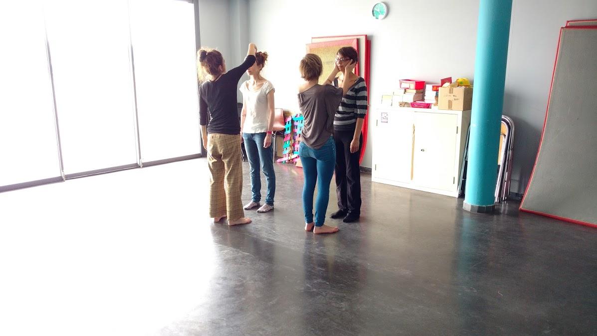atelier danse.jpg