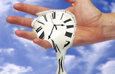 horlogecoule.jpg