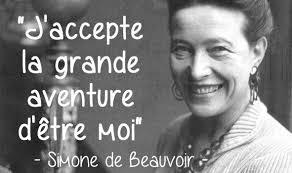Simone de Beauvoir3.jpg