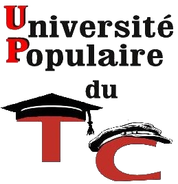 UniversitéTC transparent.png