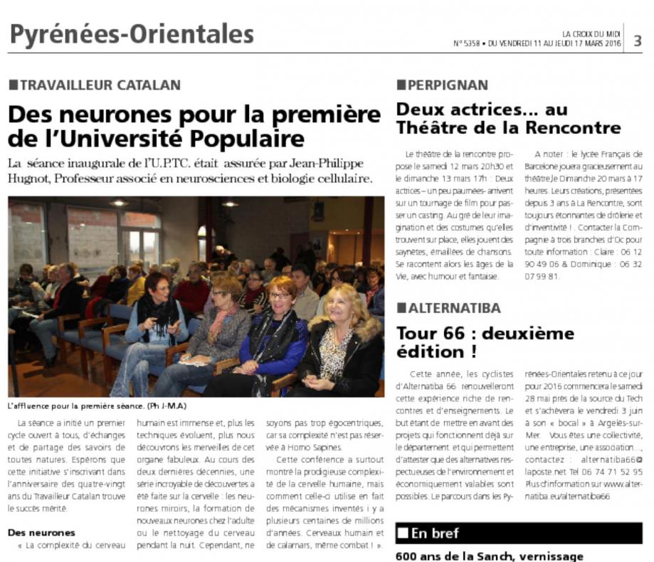 Article1Lacroix.png