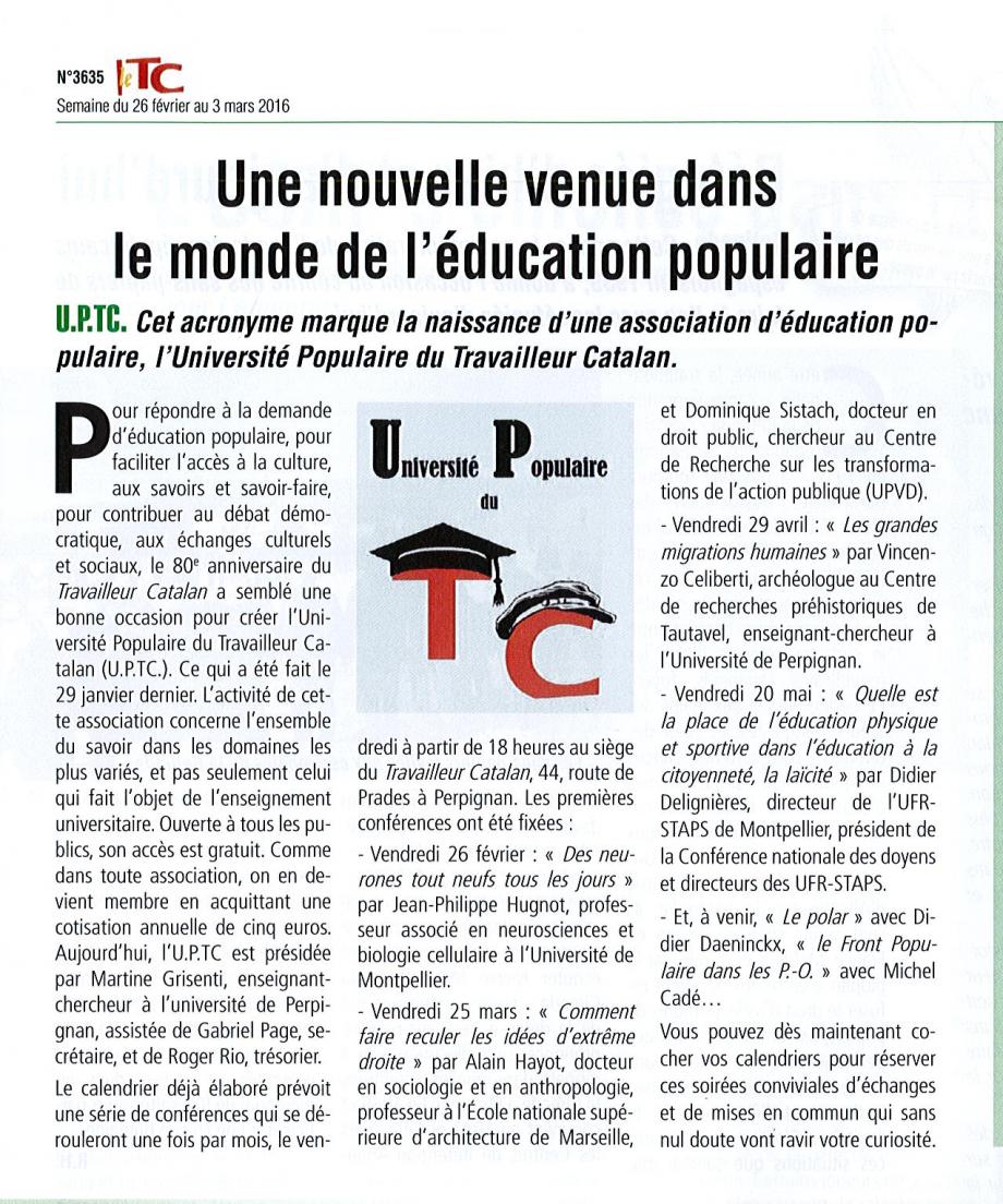 Article1TC.png