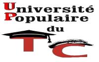 Université Populaire du Travailleur Catalan