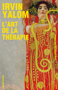 C_LArt-de-la-therapie_1692.jpeg