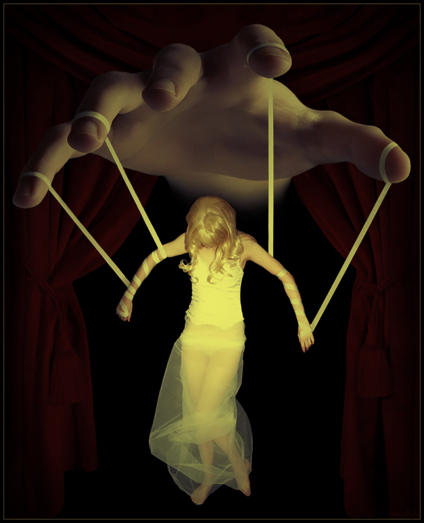 the_marionette_by_xetobyte.jpg