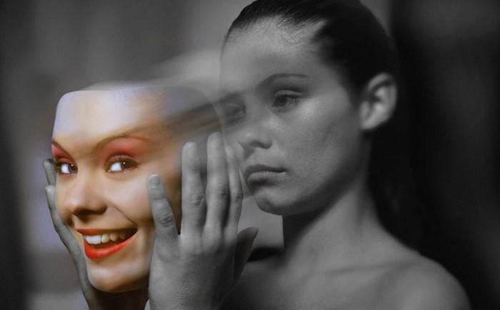 trouble-bipolaire-symptome-et-cause-700x434.jpg