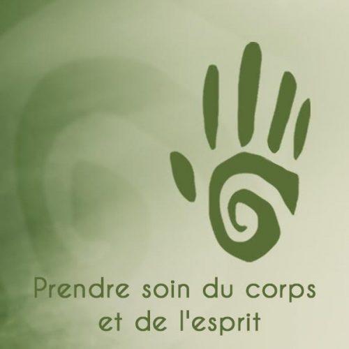 logo-600px-e1477647162585.jpg