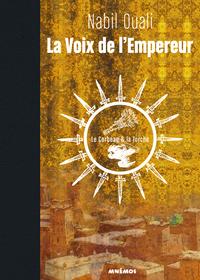 C_La-Voix-de-lempereur_9817.jpeg