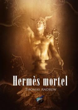 hermes-mortel-773417-250-400.jpg