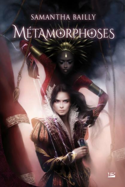 metamorphoses.png