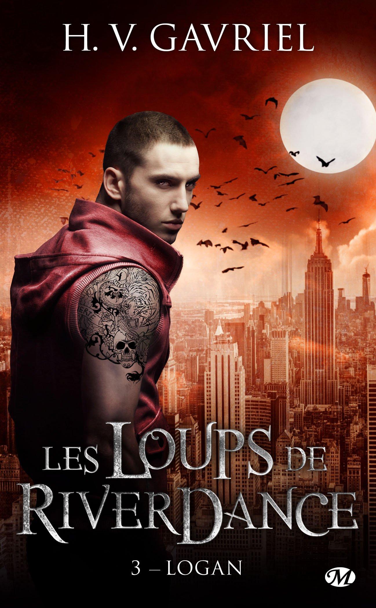 les-loups-de-riverdance-tome-3---logan-830788.jpg