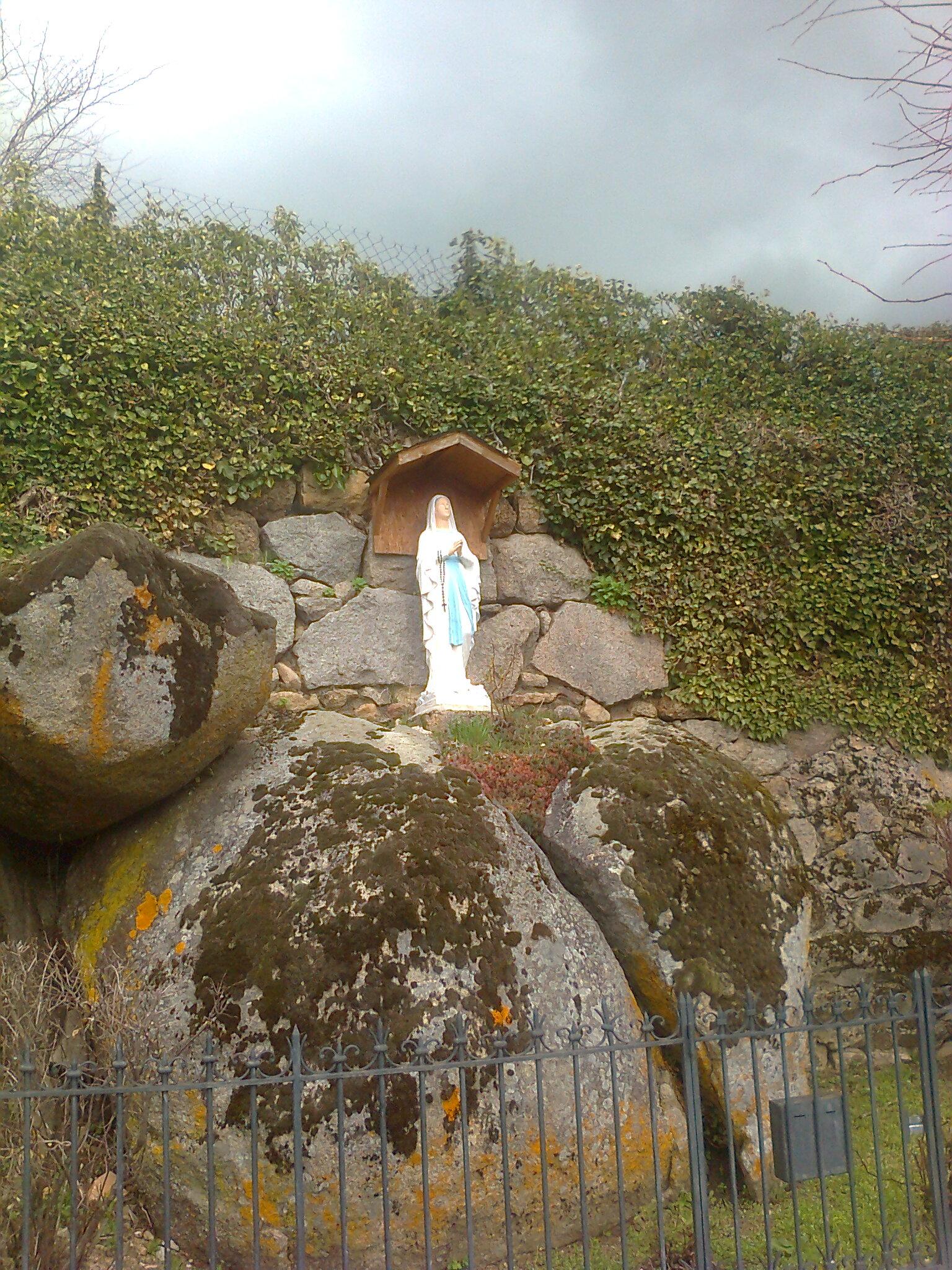 Sainte Vierge.jpg