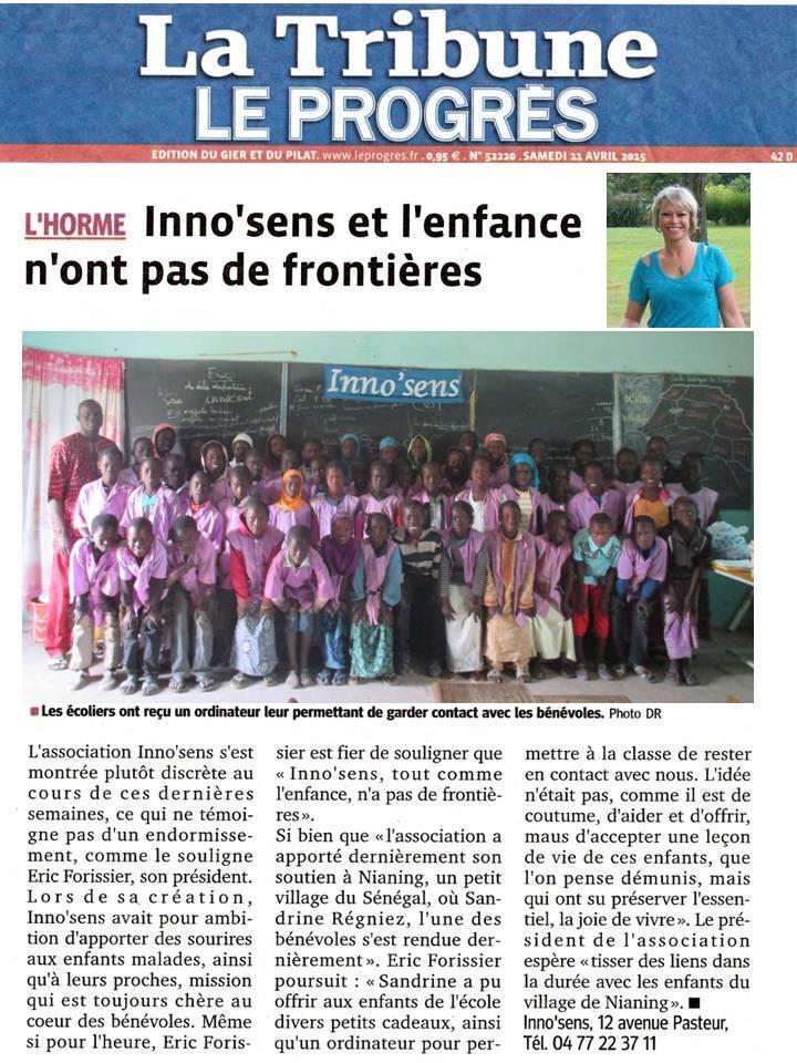 Article Sandrine.jpg