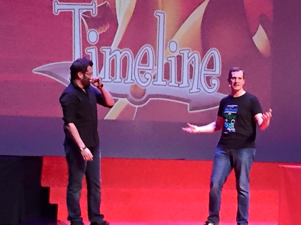 Timeline challenge.jpg