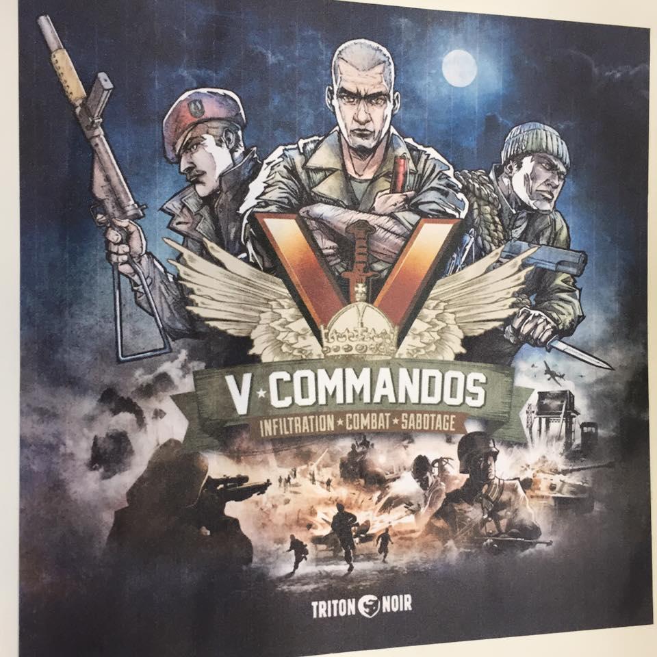 LudinordV-commandos.jpg