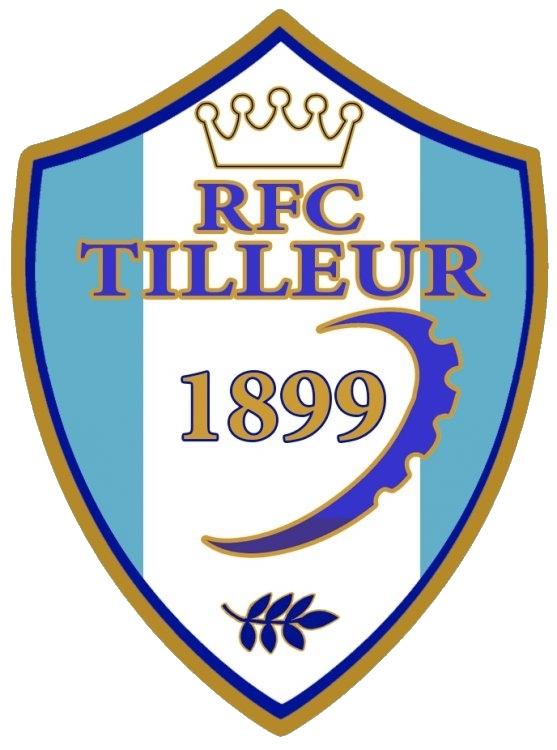 logo rfc tilleur.jpg
