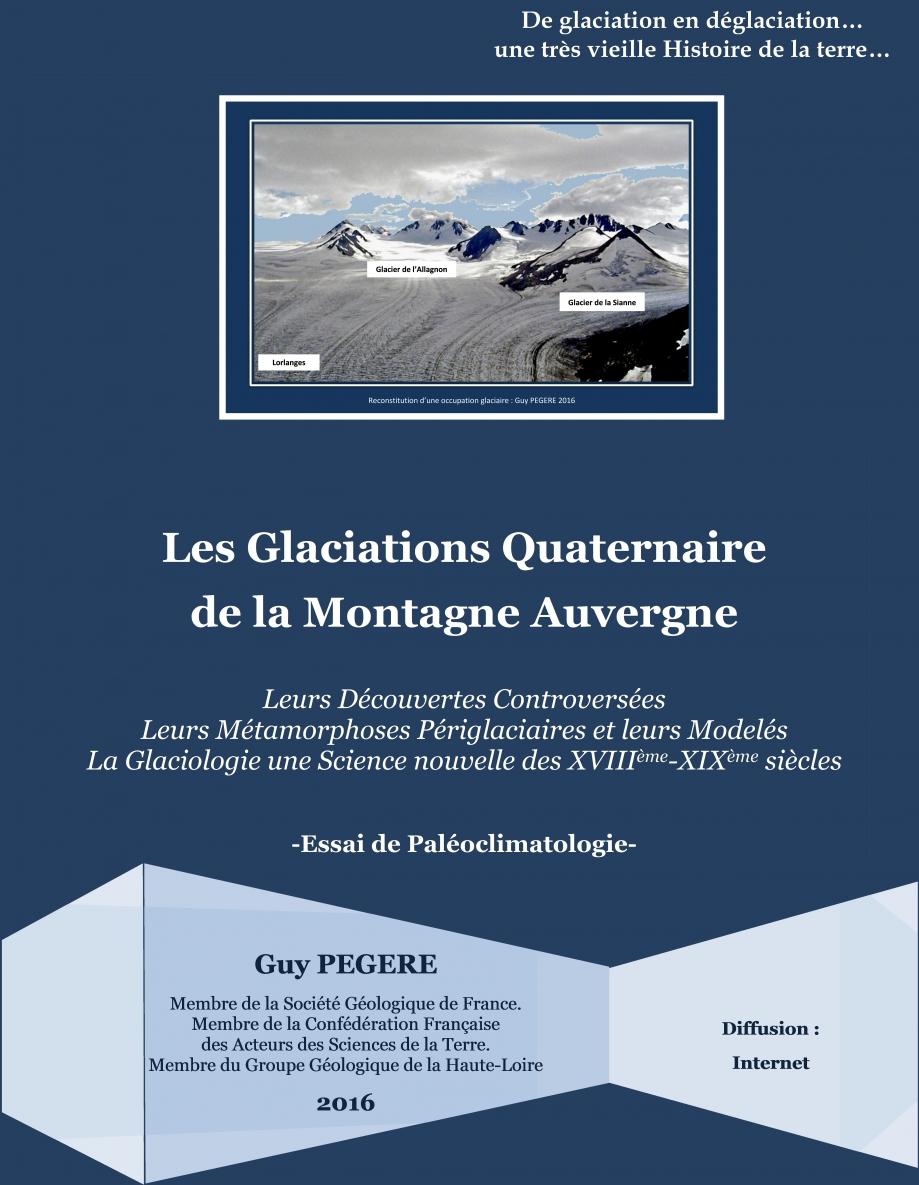 Page d'accueil Guy PEGERE Glaciation Quaternaire.jpg