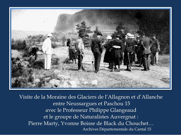 Moraine des Glaciers de Neussarge et d'Allanche 15 Guy PEGERE.jpg