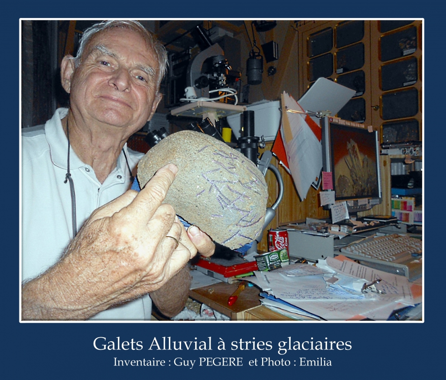 Galets Alluvial à stries glaciaires.jpg