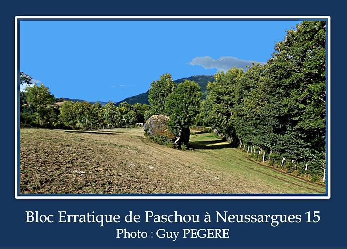 Bloc Erratique de Paschou à Neussargues 15.jpg