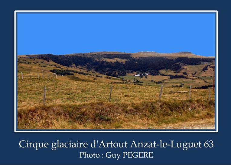 Cirque glaciaire d'Artout Anzat-le-Luguet 63 photo et inventaire Guy PEGERE.jpg