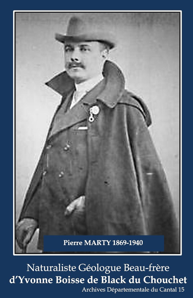Pierre Marty Document Guy PEGERE.jpg