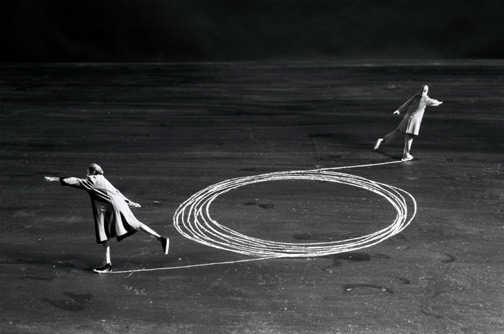 mecanique des couples.jpg