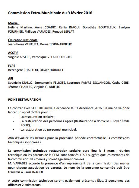 CEM Fevrier 2016.pdf.png