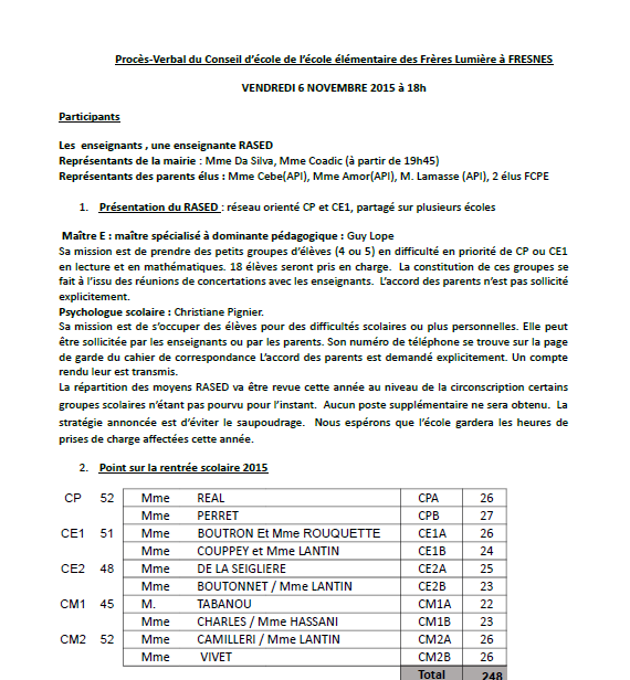 CE Frères Lumière  06 nov 2015.pdf - Adobe Reader.png