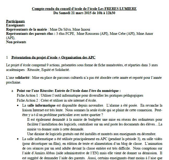 CE Frères Lumière  21 mars 2015.pdf - Adobe Reader.png
