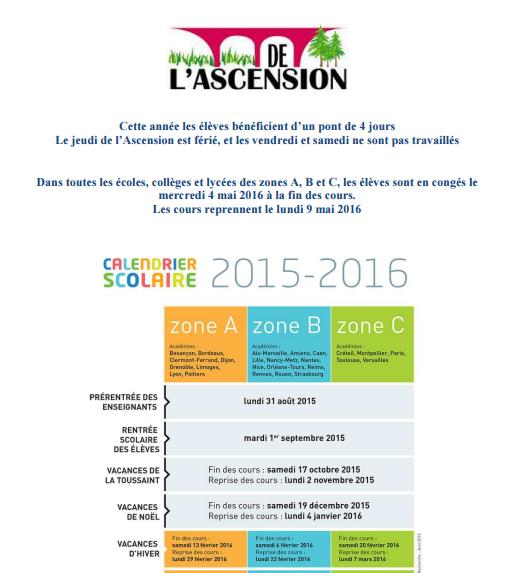 PONT DE L-ASCENSION (1).png