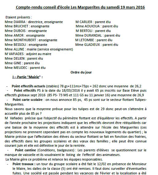 Cr conseil d'école 2 marguerites.pdf - Adobe Reader.png