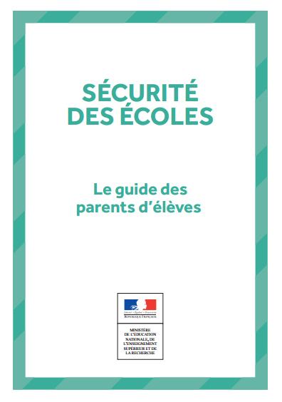 image securite_guide_ecole_parents.png