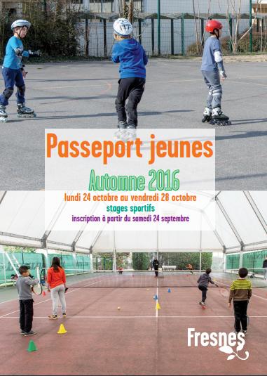 passeport jeune automne 2016.png