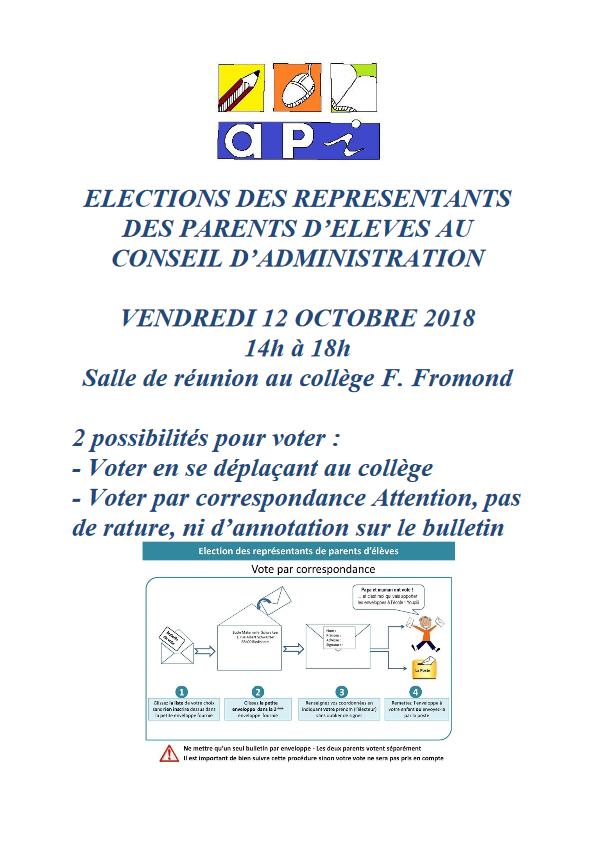 Screenshot_2018-10-10 - Affiche élections représentants parents- 2 pdf.png