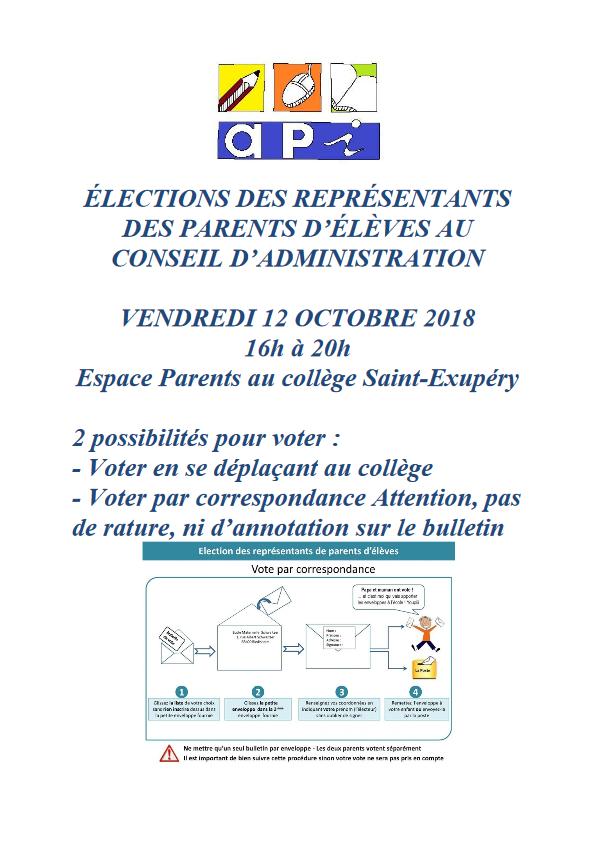 Screenshot_2018-10-10 - Affiche élections représentants parents - ST Ex -2 pdf.png