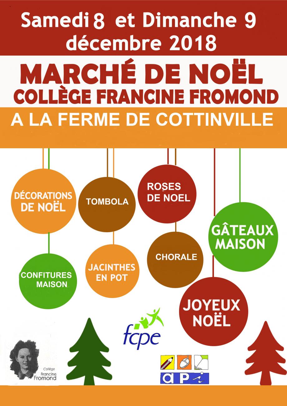 AFFICHE PRIX MARCHE NOEL 2016 -1-.png