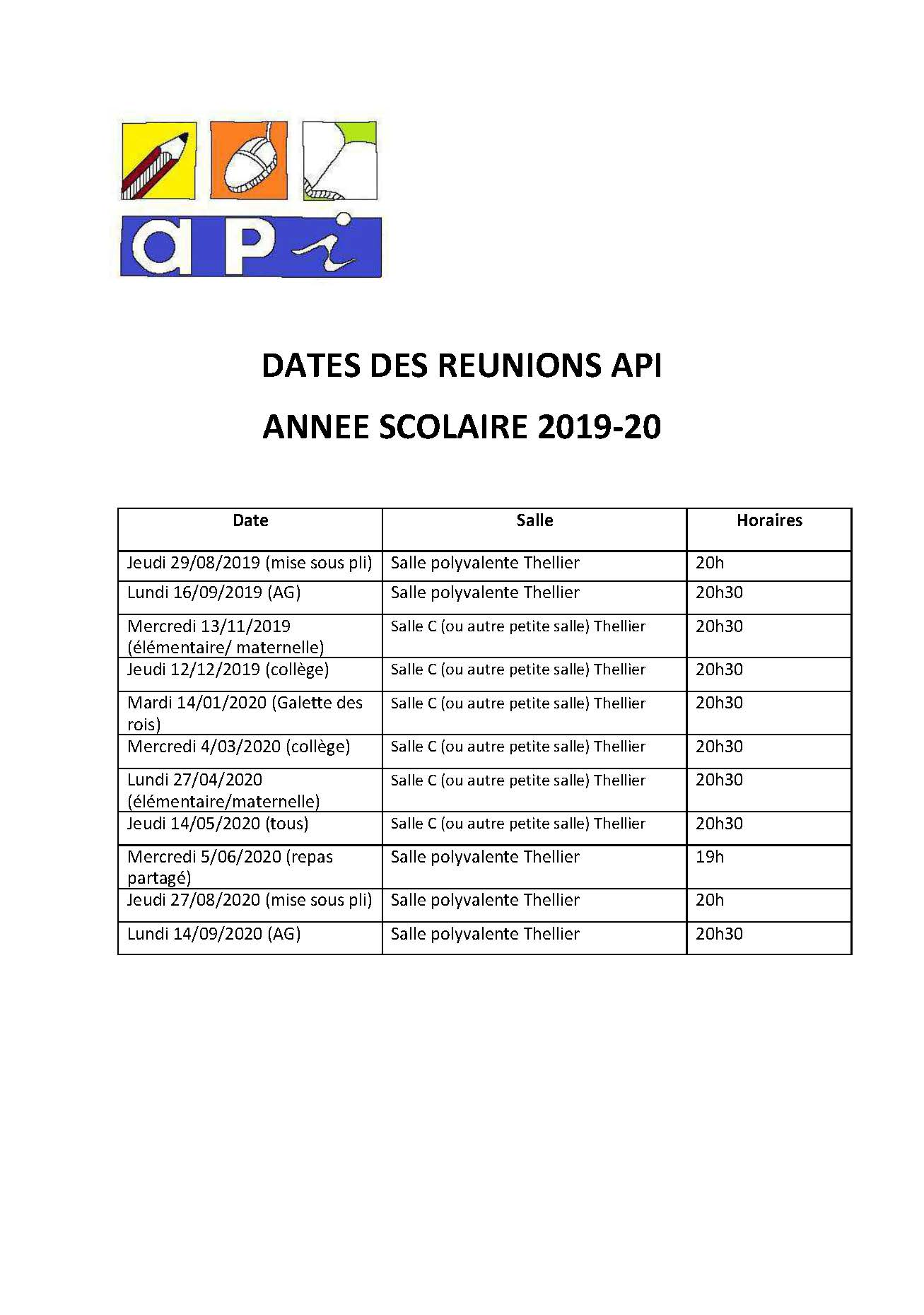 DATES DES REUNIONS API.jpg