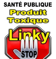stop linky 83  le blog