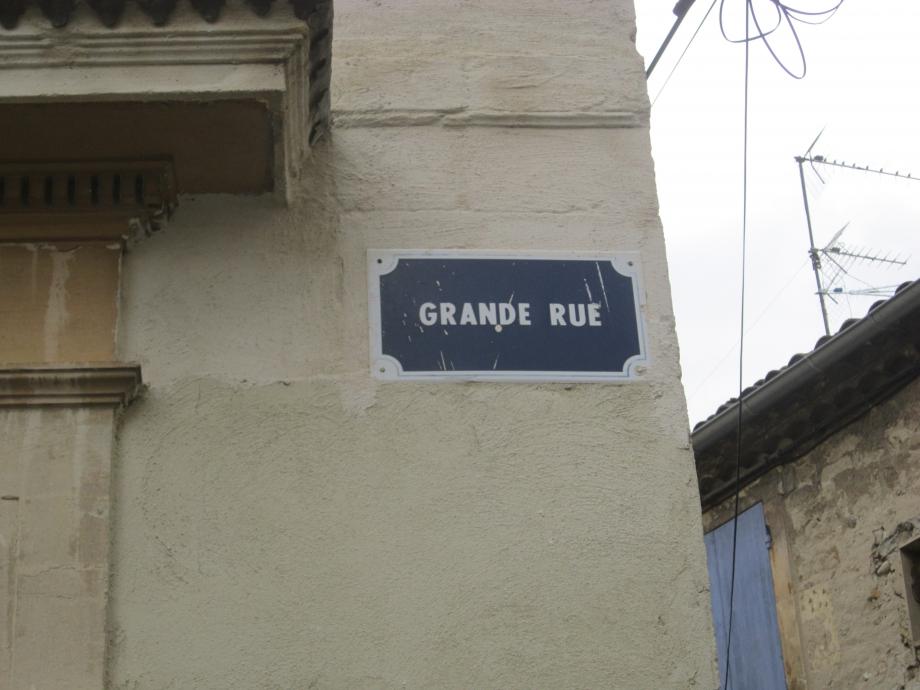 LA GRAND RUE 006.jpg