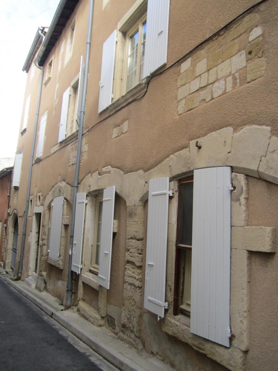 LA GRAND RUE 026.jpg