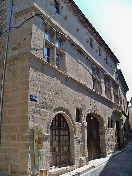 Hôtel Inguimbert.jpg 2.jpg