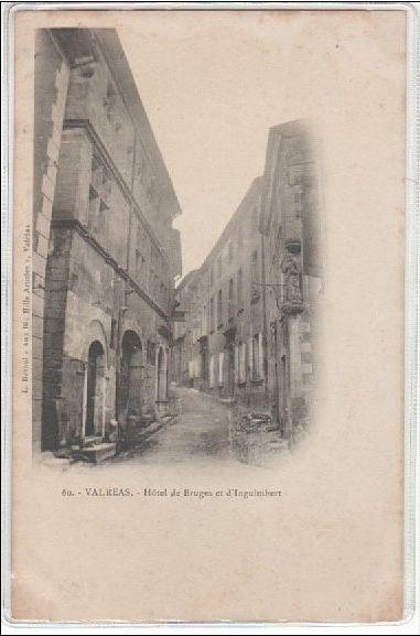 Hôtel d'Inguimbert_opt (1).jpg