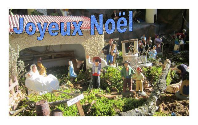 joyeux noel_page_001.jpg