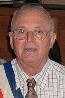 Paul Salanier maire.jpg