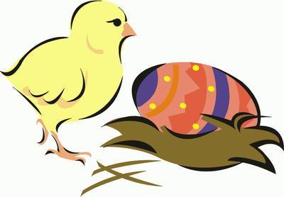 Oeufs de Pâques n° 3.jpg