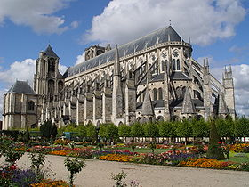 280px-Cathedrale_Saint-Etienne_(Bourges)_16-09-2006.jpg