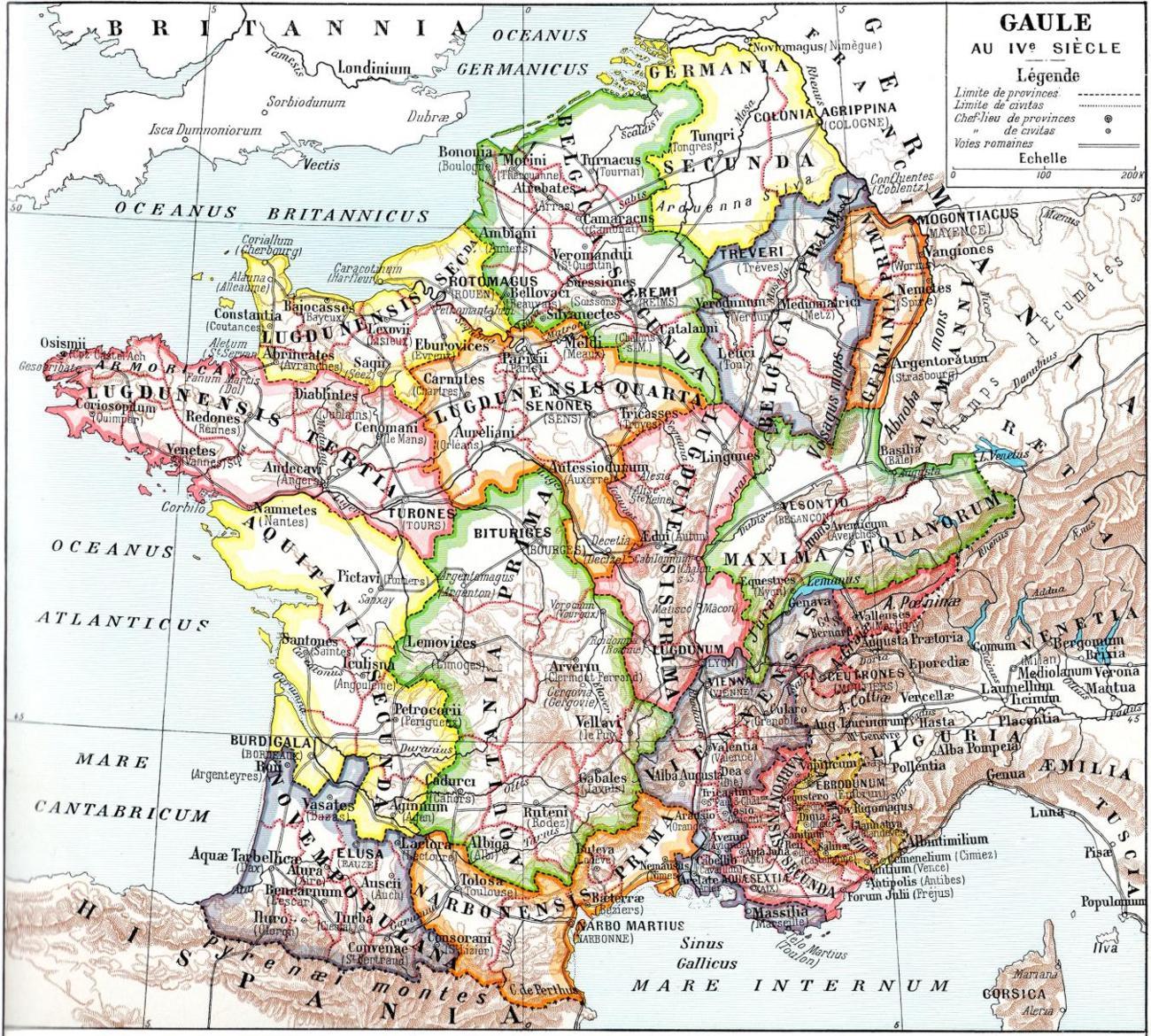 Gaule-Romaine-IV 14 province.jpg