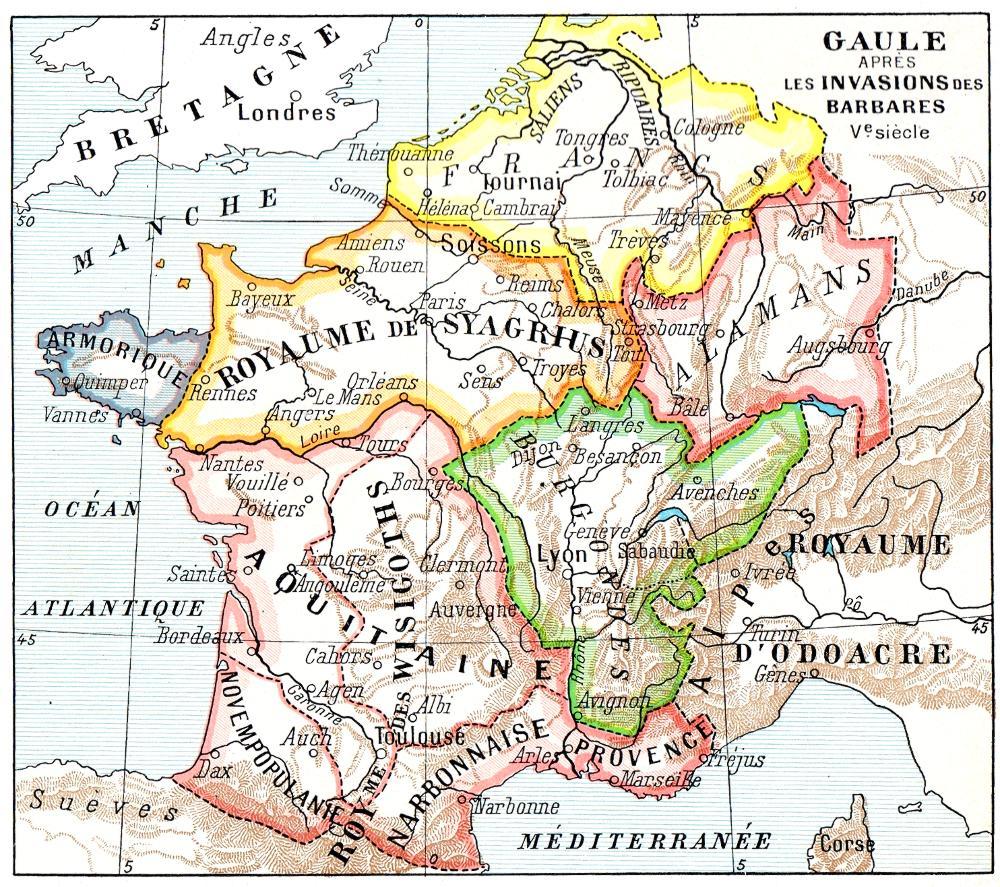 Gaule-Barbares-V.jpg